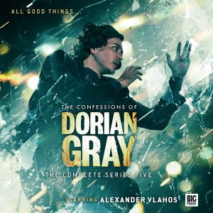 9-dorian-square_cover_large