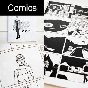 about-comics
